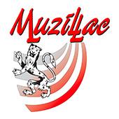 Commune de Muzillac