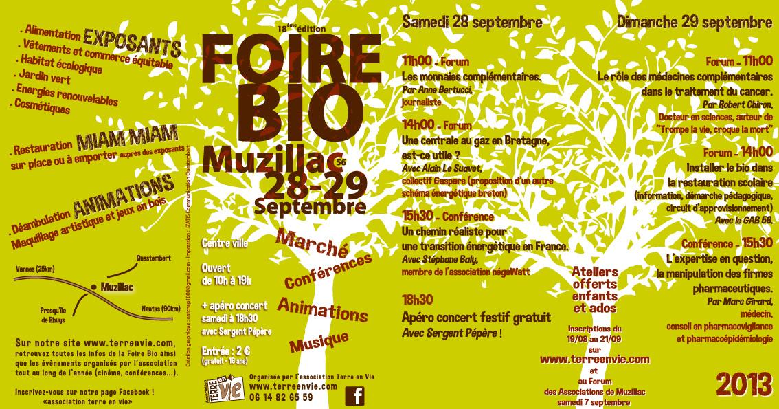 Foire-bio_2013_ext