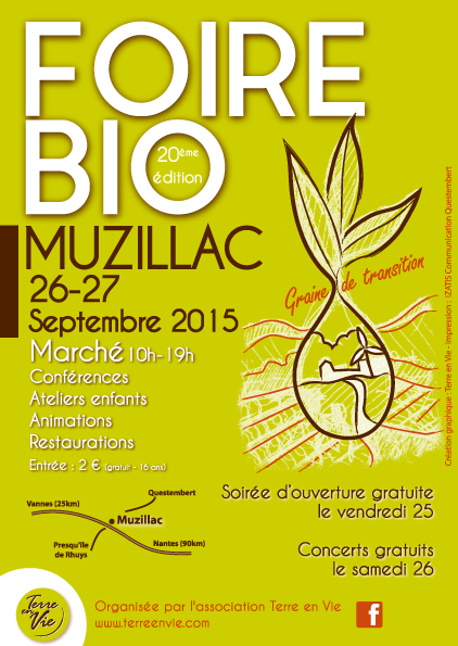 Foire-bio_2015_ext