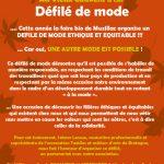 defile-mode-fb2016