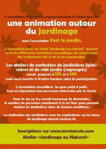 vert-jardin-fb2016