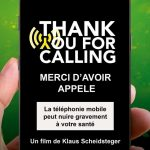 Thank_You_For_Calling