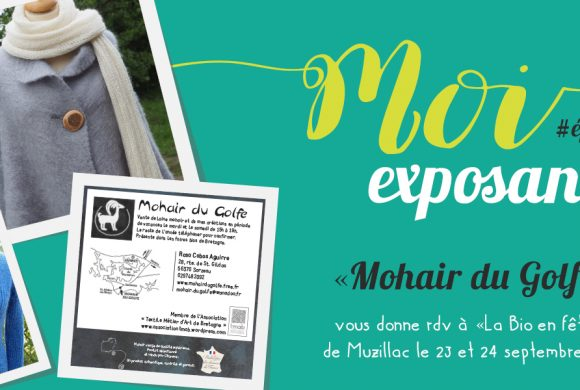 MOI EXPOSANT#EPISODE10