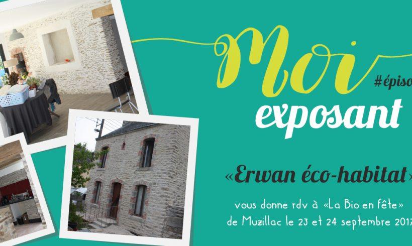 MOI EXPOSANT#EPISODE11