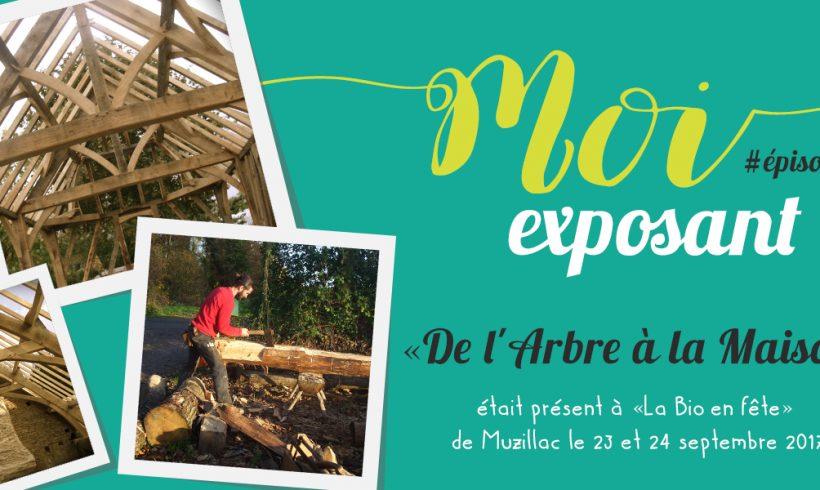 MOI EXPOSANT#EPISODE16#afterfoire