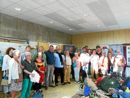 Une exposition «Océans Plastifiés» à voir en famille… pour comprendre et réagir !