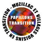 ambonrencontrepapillonstransition_logo_papillons_sans_fond.jpeg