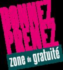 larochebernardzonedegratuite2_logo_zone_de_gratuite.png