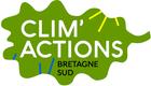 vannesagdeclimactionsbretagnesud_clim-action.png