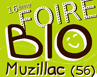Foire Bio 2011