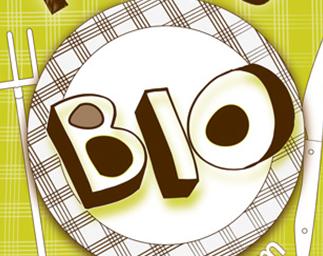 Foire Bio 2012