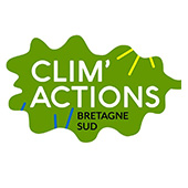 Clim'action