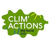 Clim'action