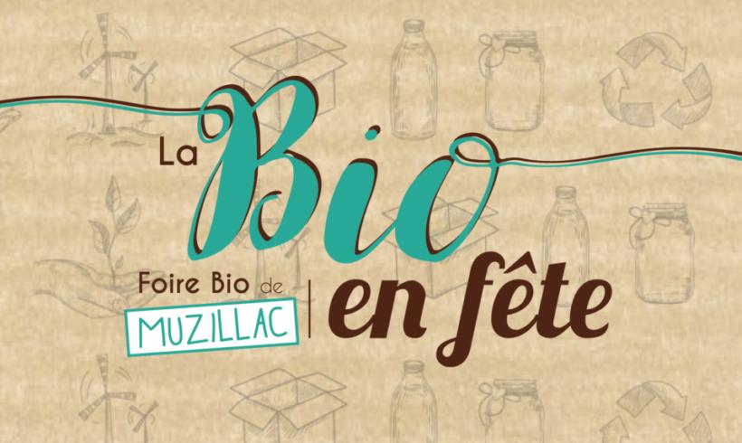 La Bio en Fête 2018