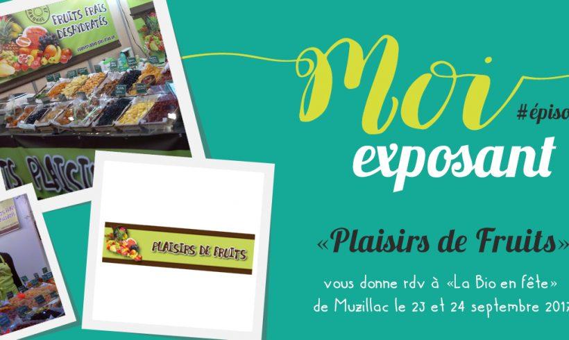 MOI EXPOSANT#EPISODE12