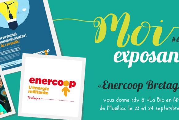 MOI EXPOSANT#EPISODE13
