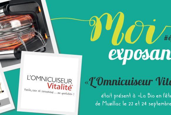 MOI EXPOSANT#EPISODE17#afterfoire