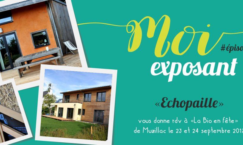 MOI EXPOSANT#EPISODE7