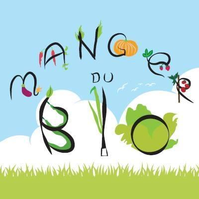 Manger biologique, local et de saison dans nos cantines !