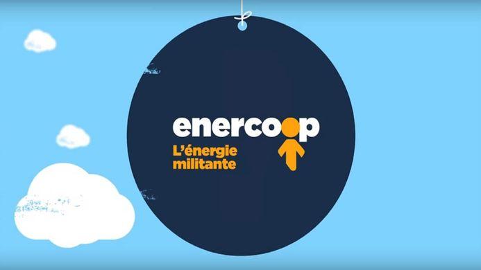 Les prochains événements Enercoop Bretagne = Foire Bio Muzillac