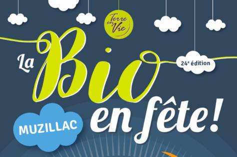 La Bio en Fête 2019